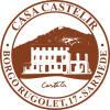 Casa Castelir